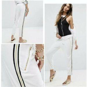 NWT Juicy Couture Black Label Women's Pants
